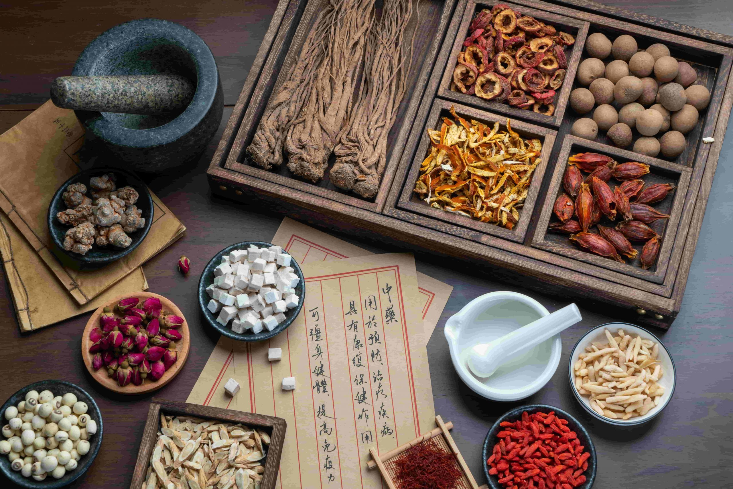 ancient-chinese-medicine-books-herbs-table-min